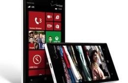 Nokia-Lumia-928-Front-Back