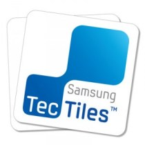 Samsung TecTiles 2