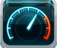 SpeedTest-Icon