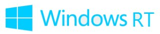Windows RT Logo