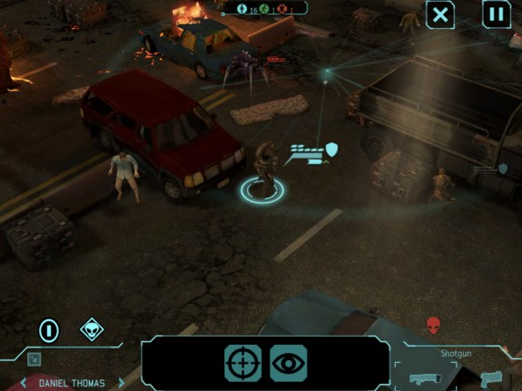 XCOM_Enemy_Unknown_iPad