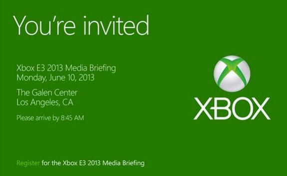 Next_Xbox_E3_press_conference