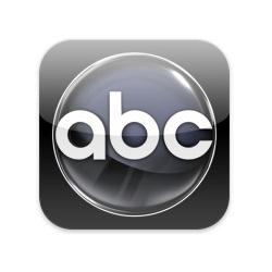 abc-app-icon