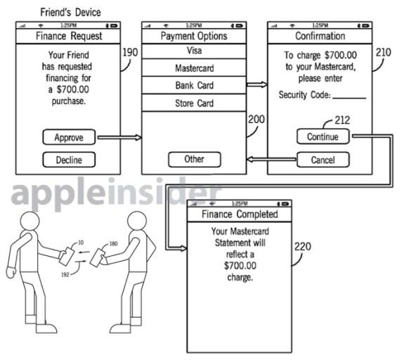 patent-130516-4