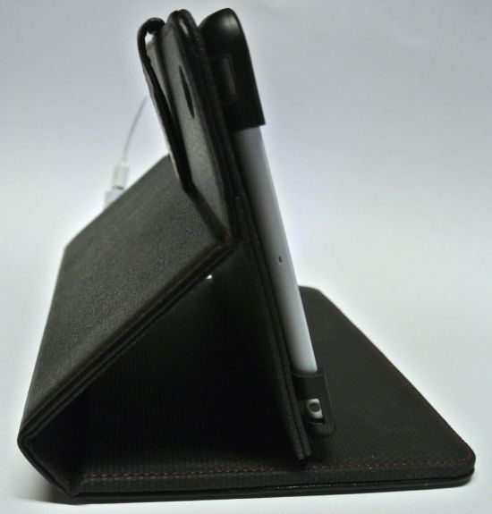 props power case stand