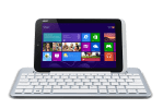 Acer Iconia W3-810_straight_kb