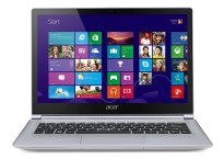 Aspire S3-392_01_Win8WP