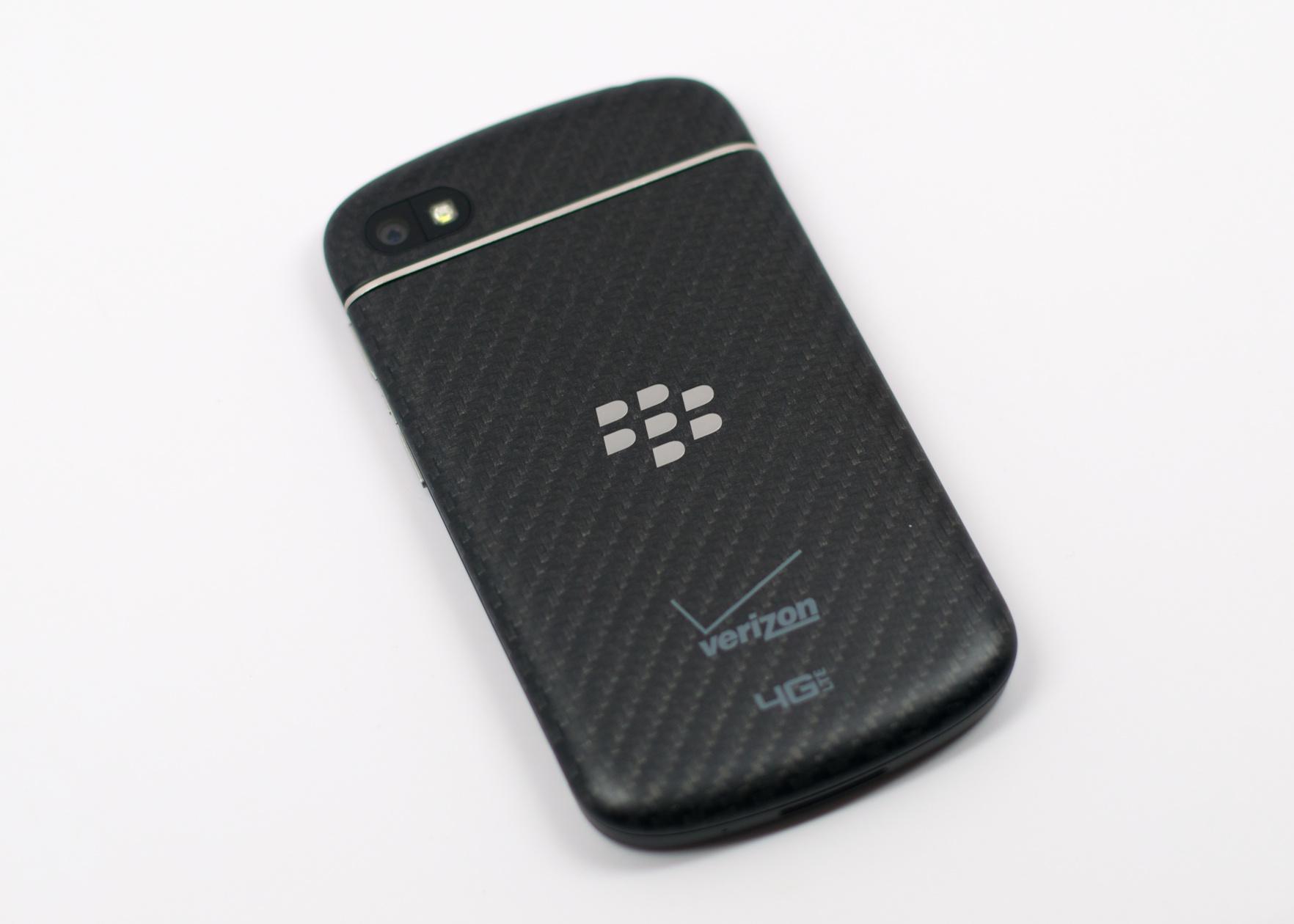 Verizon blackberry q10 review blackberry q10 review 002 ccuart Gallery