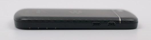 BlackBerry Q10 Review - 004