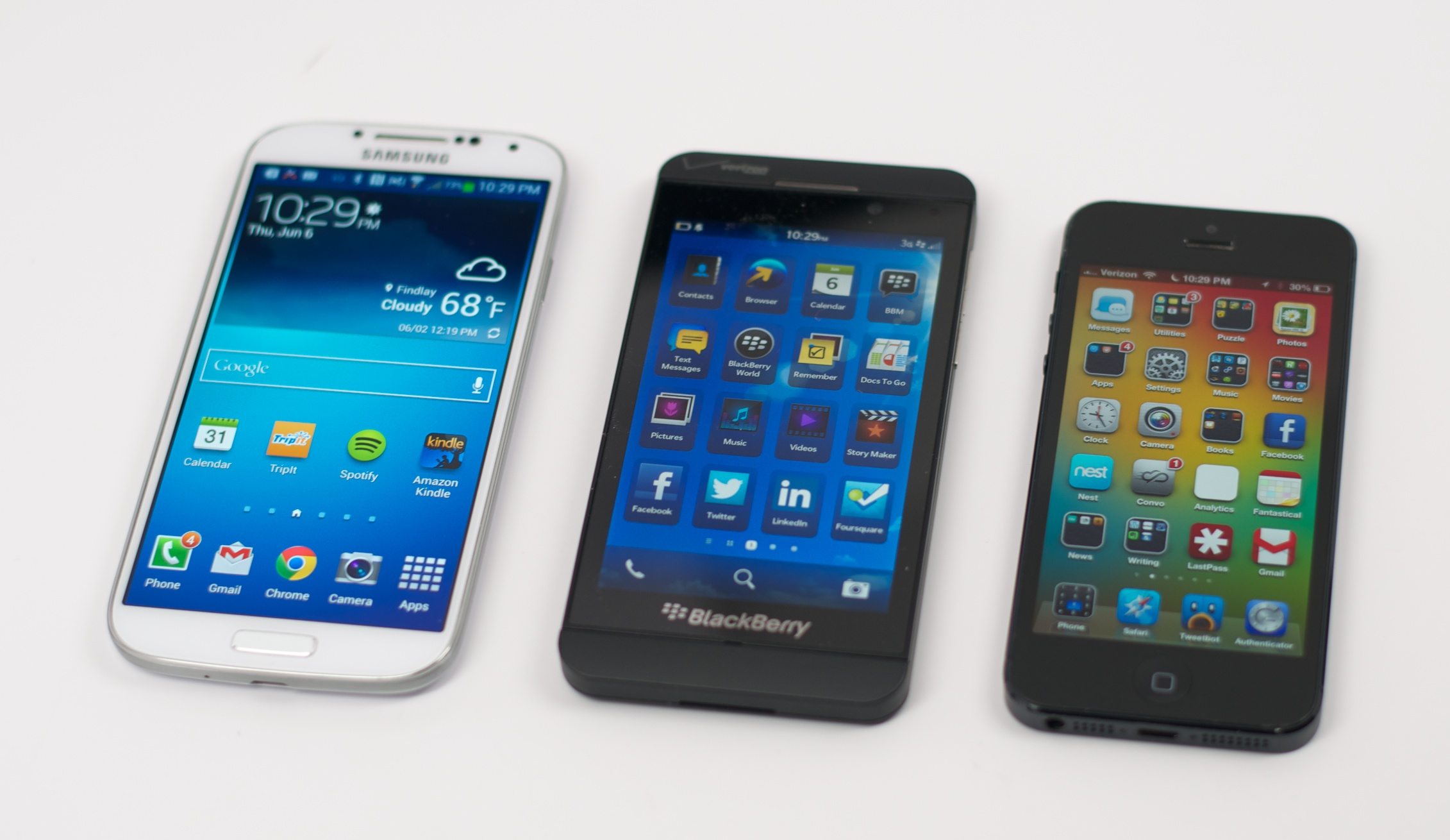 The Blackberry Z10 Display Does Boast A High Pixelperinch Ratio Of 356,  Which Translates Into How To Add And Delete