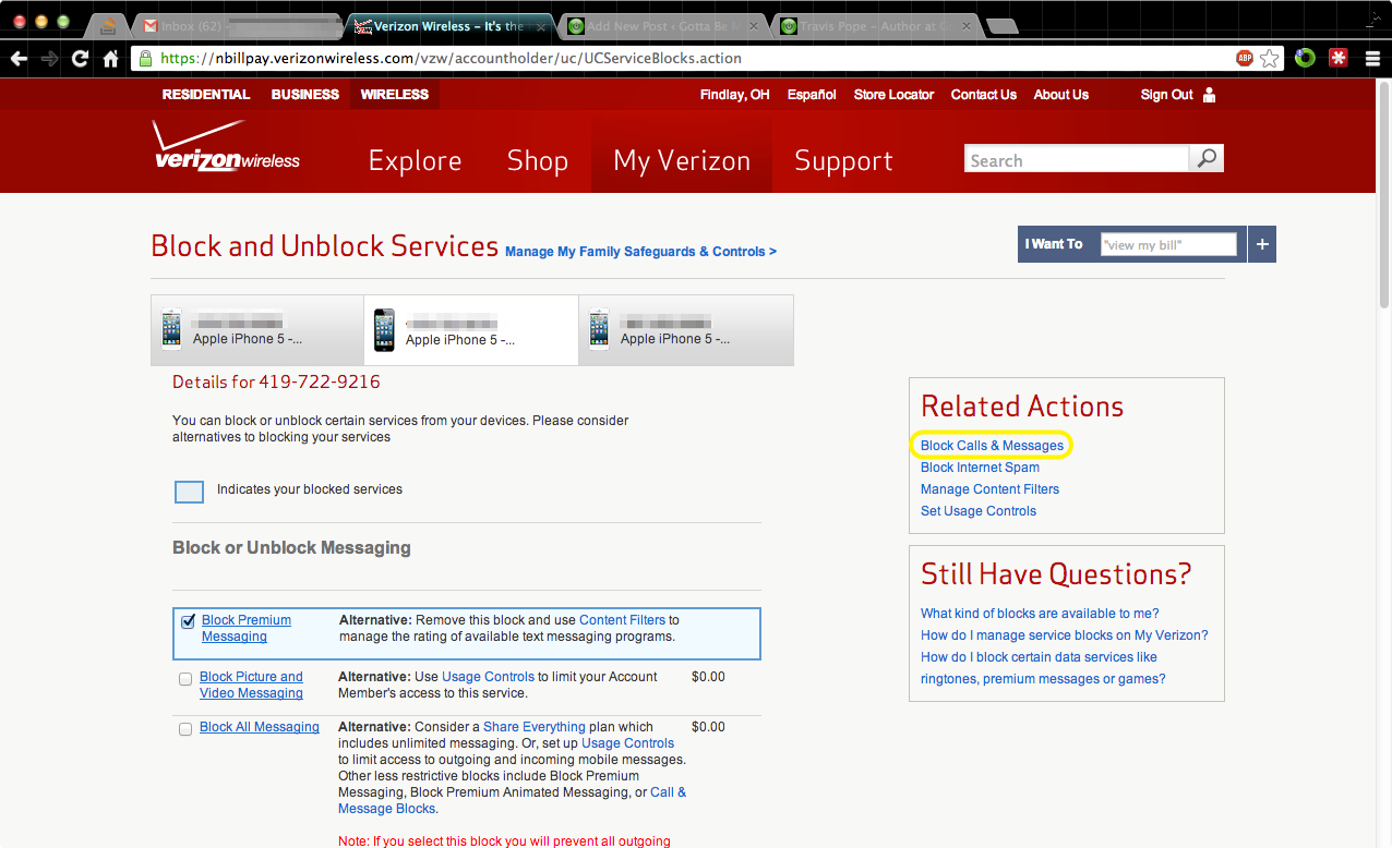 How To Block Spam Texts On Verizon. Radio And Television Broadcasting Schools. Negotiating Home Purchase Pest Control Moths. Is Hemophilia Recessive Or Dominant. Online Nutritionist Certification Programs. Mr Ed The Talking Horse Home Automation Expo. Virtual Machine Backup Guide. Microsoft Exchange Server Support. Organized Closets Pinterest Pure Care Dental