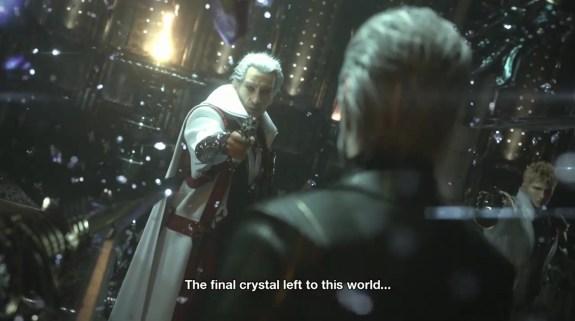 Final_Fantasy_XV