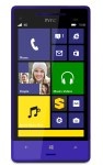 HTC_8XT_front[1]