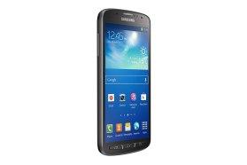 Samsung Galaxy S4 Active - 5