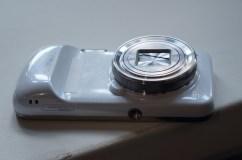 Samsung Galaxy S4 Zoom 2