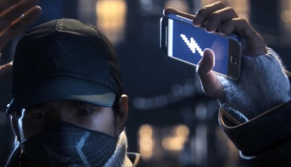 Watch_Dogs_E3_trailer