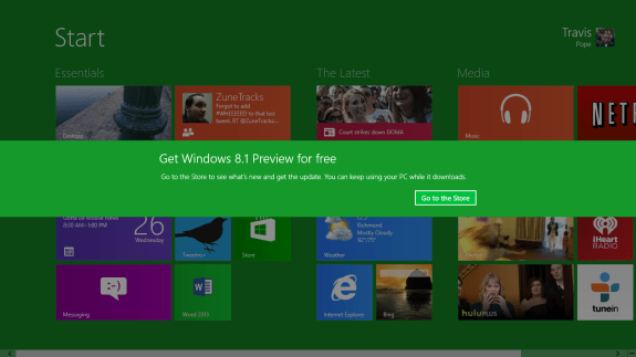 get windows 8.1 now 4