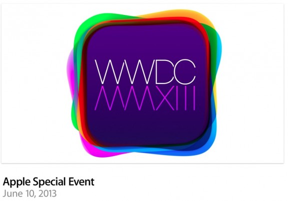Apple will likely announce a new iRadio music streaming service at wwdc 2013