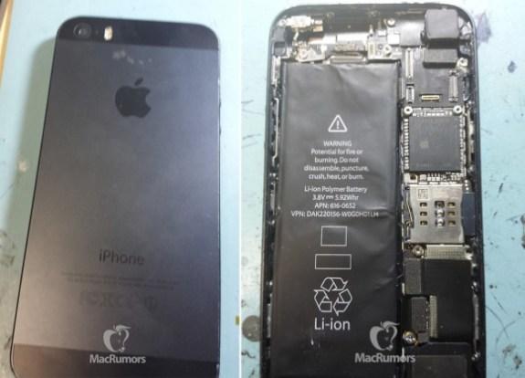 iphone_5s_dual-flash_leak-580x4181