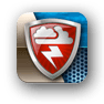 Storm Shield Weather Radio app icon
