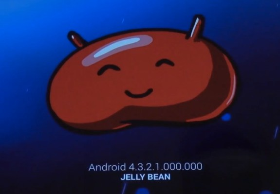 Android_4.3_Jelly_Bean
