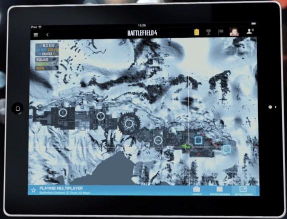 Battlefield_4_iPad_app