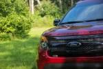 Ford Explorer Sport 2013 (2 of 53)