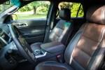 Ford Explorer Sport 2013 (33 of 53)