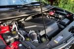 Ford Explorer Sport 2013 (39 of 53)