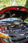 Ford Explorer Sport 2013 (41 of 53)