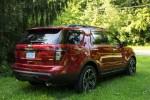 Ford Explorer Sport 2013 (42 of 53)