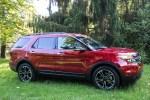 Ford Explorer Sport 2013 (46 of 53)