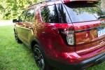 Ford Explorer Sport 2013 (48 of 53)