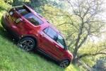 Ford Explorer Sport 2013 (7 of 53)