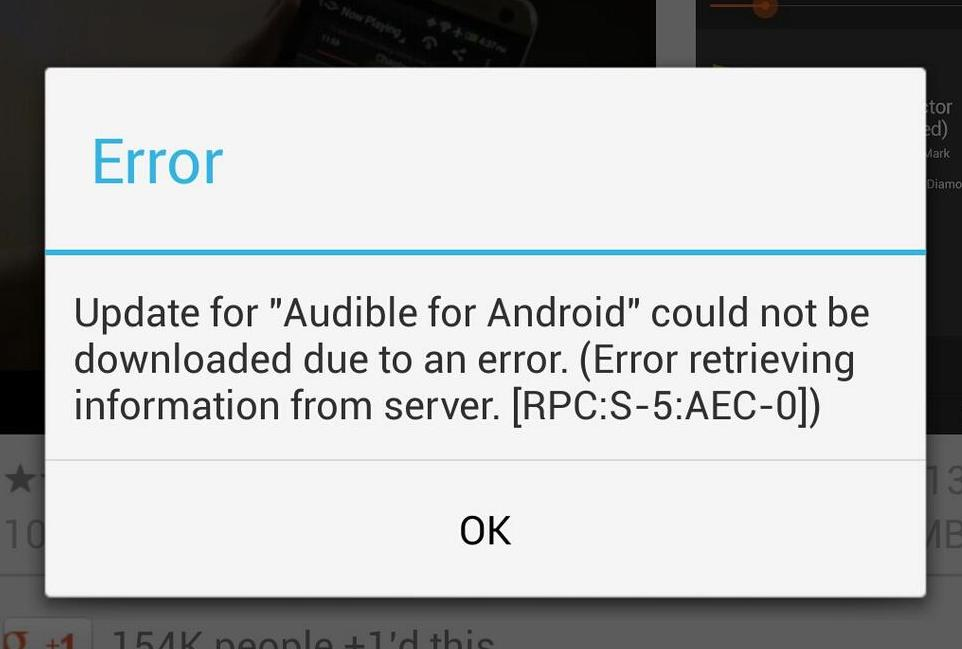 google play not updating apps