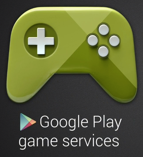 google play real time multiplayer