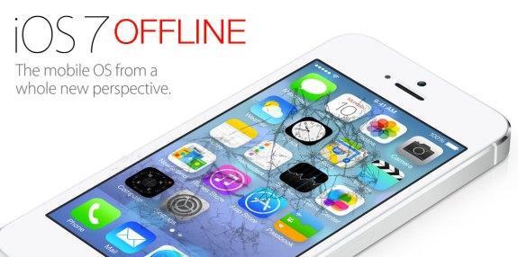 Developers speculate the iOS 7 beta 4 release could be weeks off.