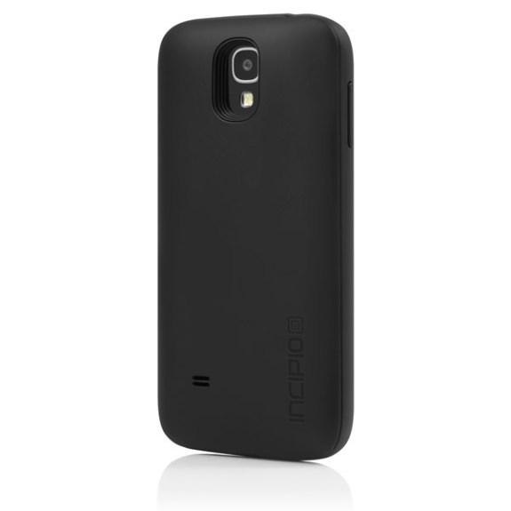 Incipio S4 offGRID Battery Case 1