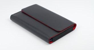 Lenovo ThinkPad Tablet 2 Review - 001