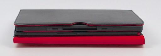 Lenovo ThinkPad Tablet 2 Review - 002