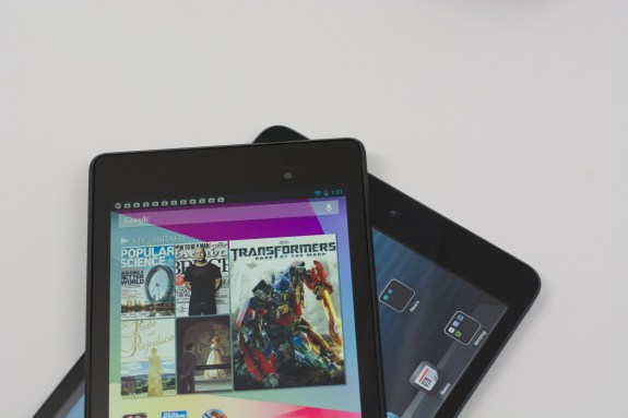 New Nexus 7 vs. iPad mini - 008