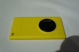 Nokia Lumia 1020 10