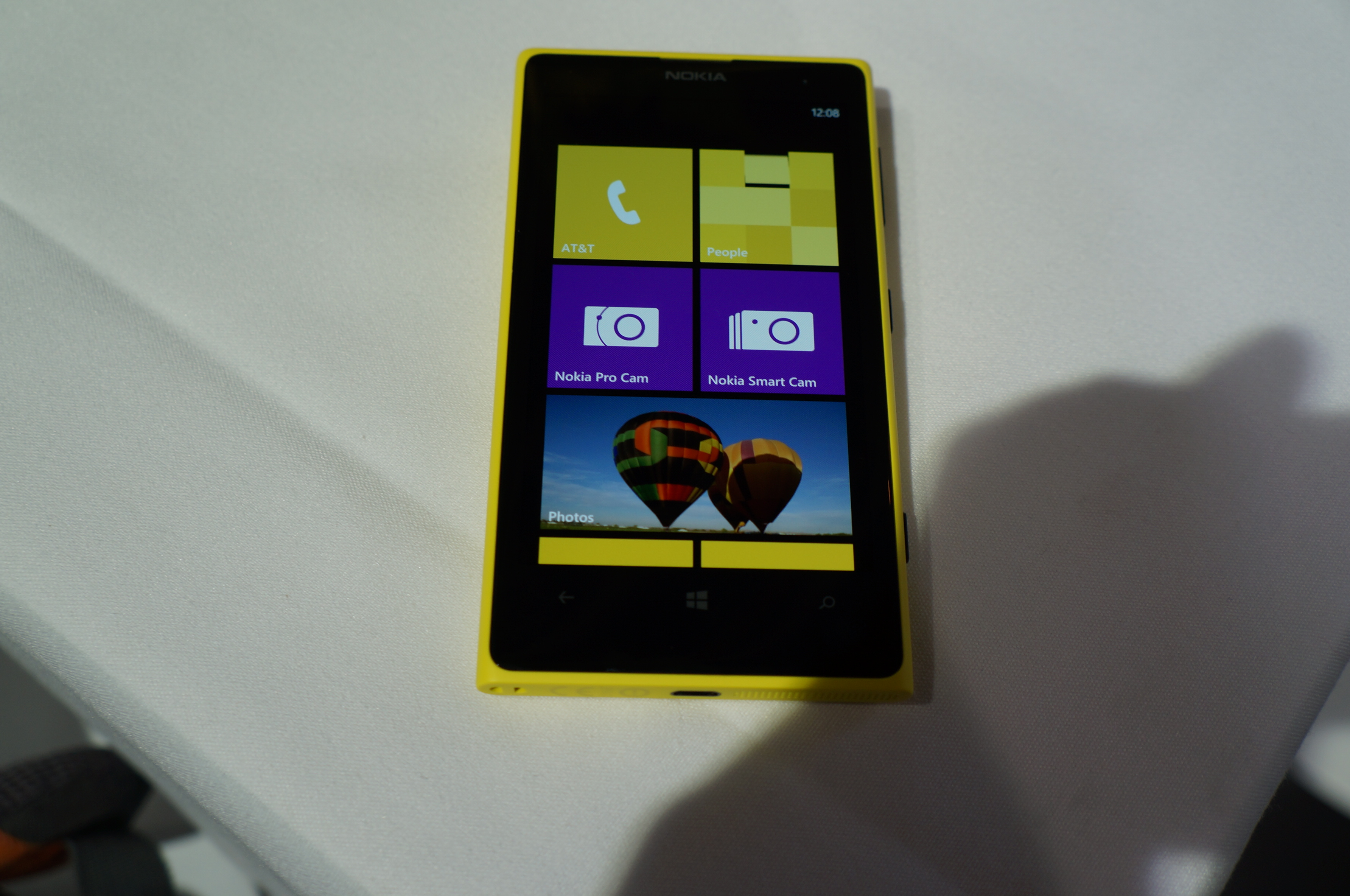 windows phone 8.1 1020