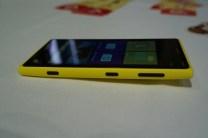 Nokia Lumia 1020 9