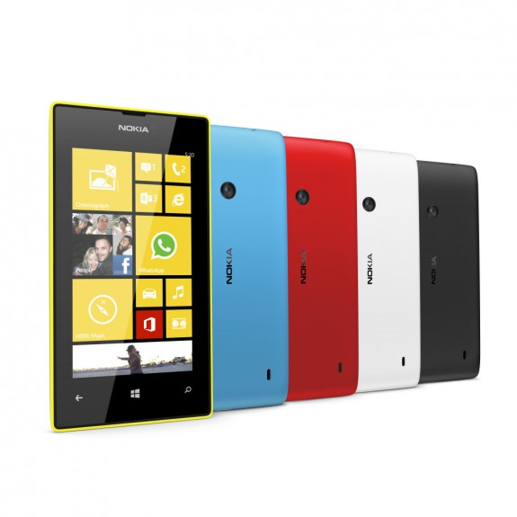 NokiaLumia520-1024x1024