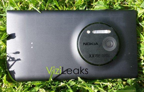Nokia_Lumia_EOS_PureView