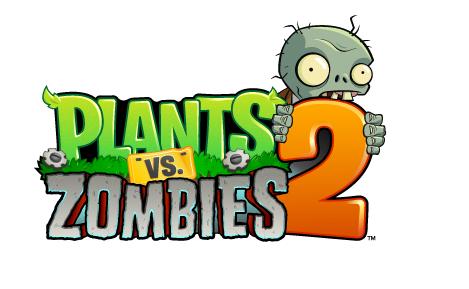 Plants_vs._Zombies_2