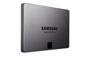 Samsung 840 EVO SSD 1TB 4