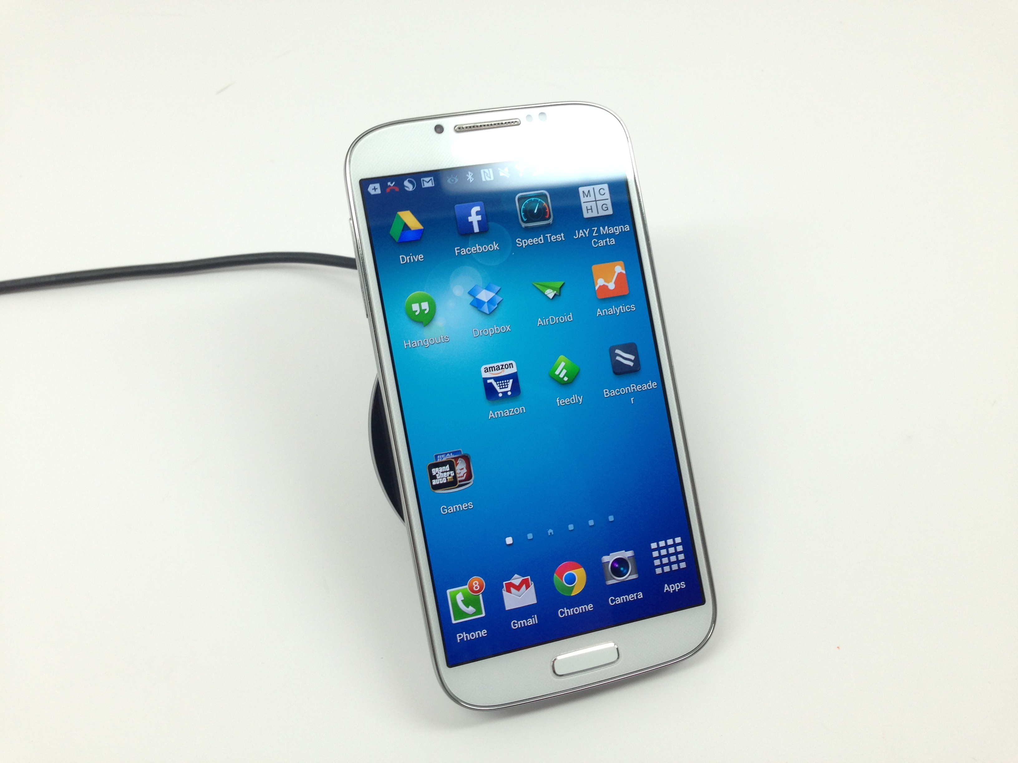 Camera 4.3 Android Phones android 4 2 3 which samsung phones will get updates the galaxy s4 likely be first to 3