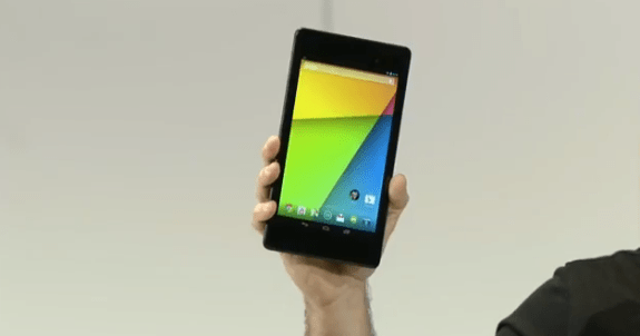 Android 4.3 will start pushing today for older Nexus devices like the Nexus 4.